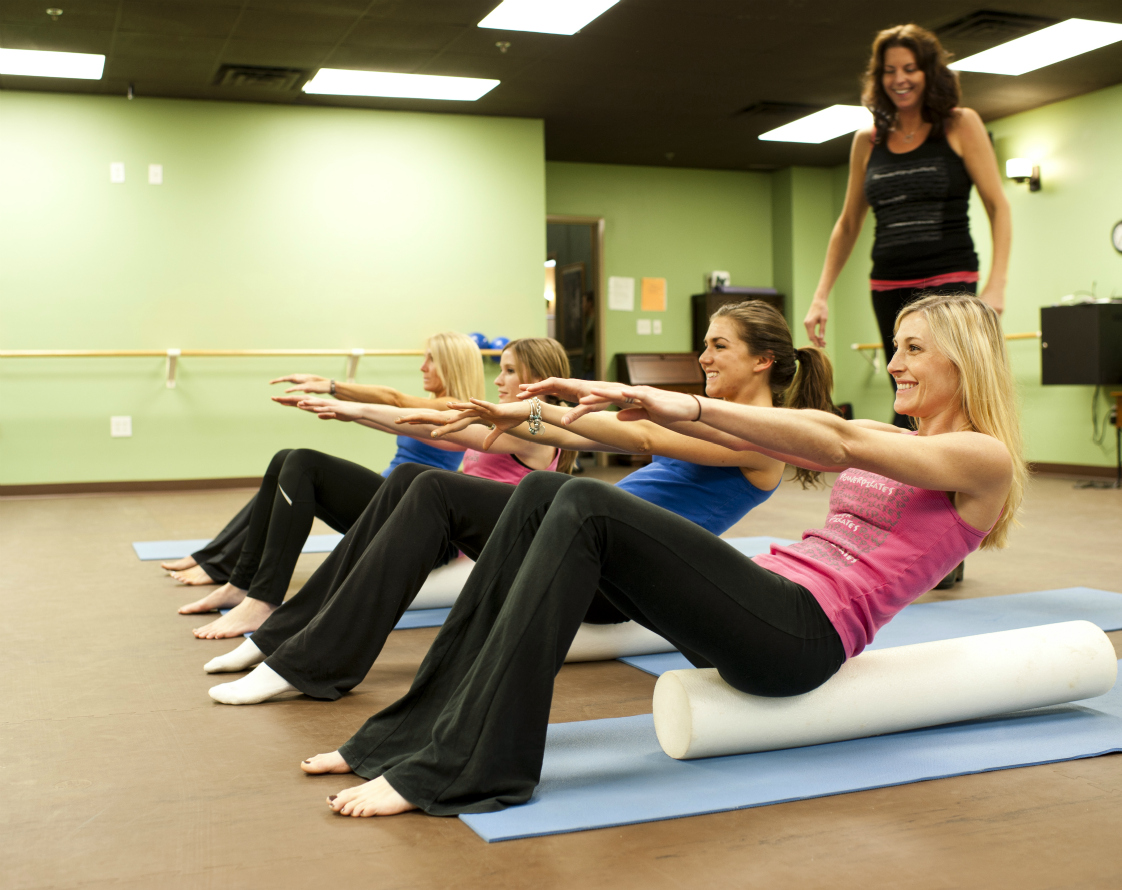new pilates barre classes in 2012 lowcountry power pilates. Black Bedroom Furniture Sets. Home Design Ideas